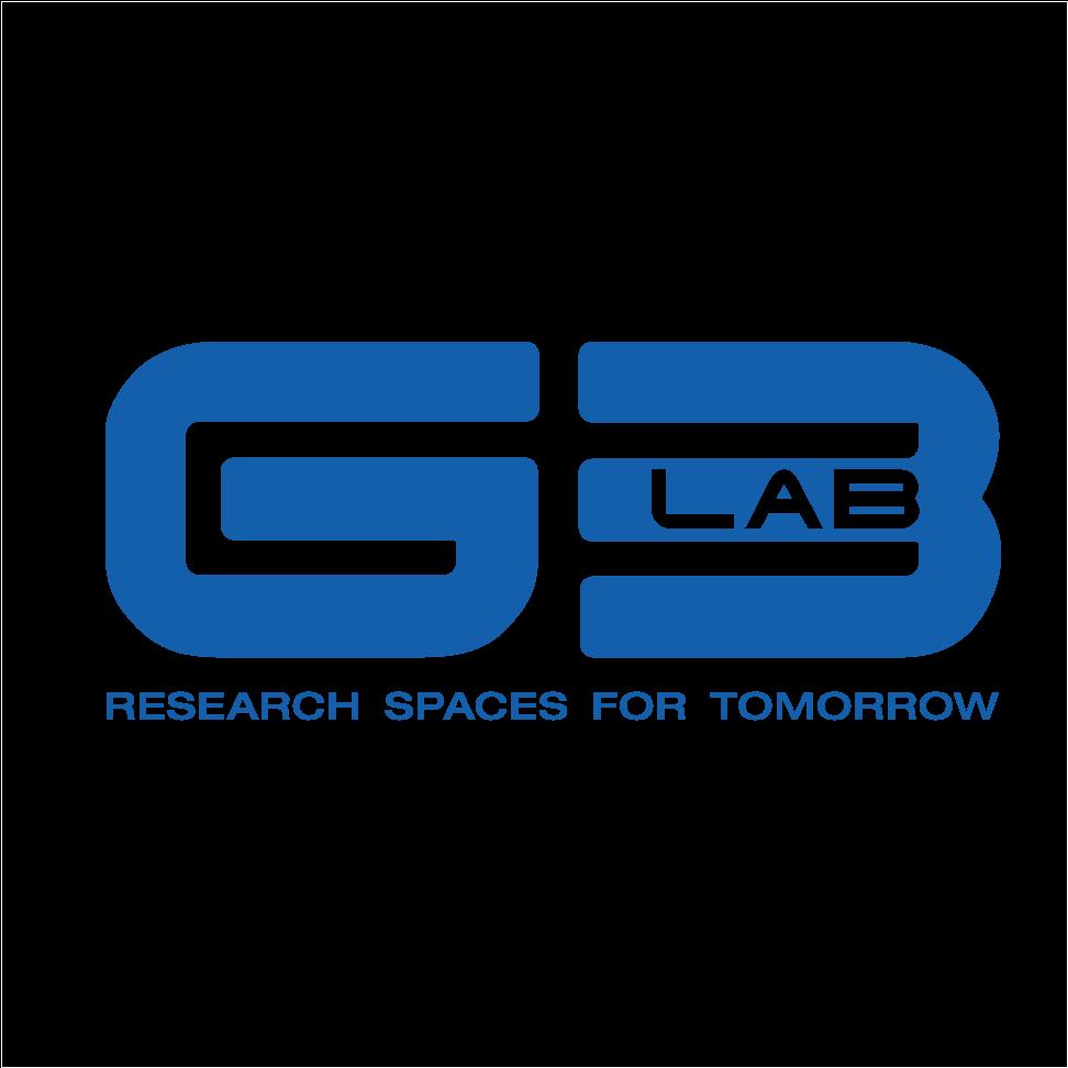 G3lab