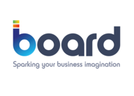 Board International