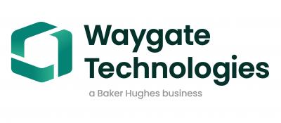 Waygate Technologies, a Baker Hughes business