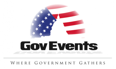 GovEvents Logo