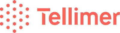Tellimer
