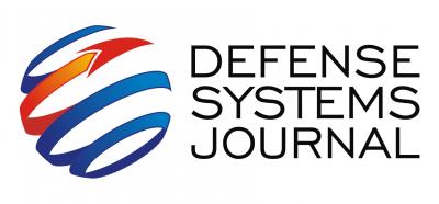 Defense Systems Journal Logo