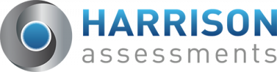 Harrison Assessment Talent Solutions