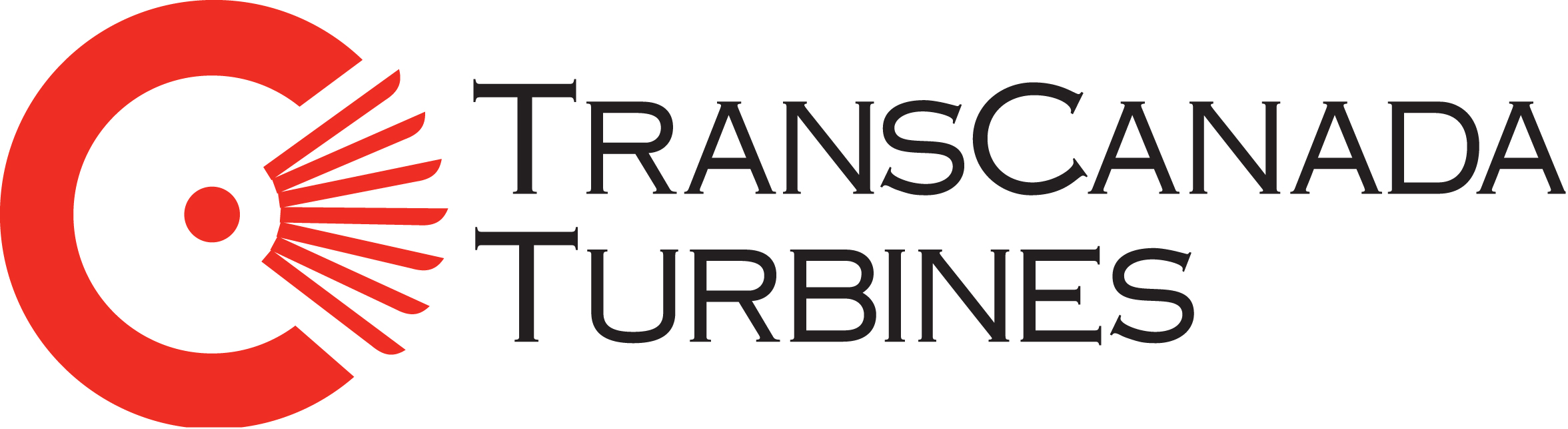 TransCanada Turbines Logo