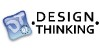 Design Thinking Linkedin Group