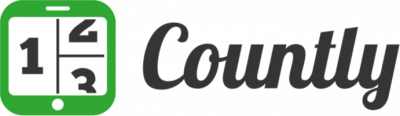 Countly Logo