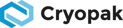 Cryopack Logo