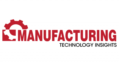 Manufacturing Technology Logo
