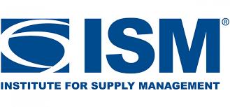 ISM - Houston
