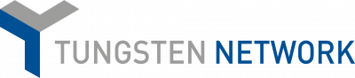 Tungsten Network