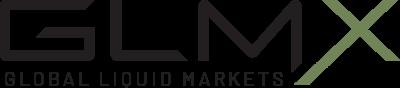 GLMX Logo