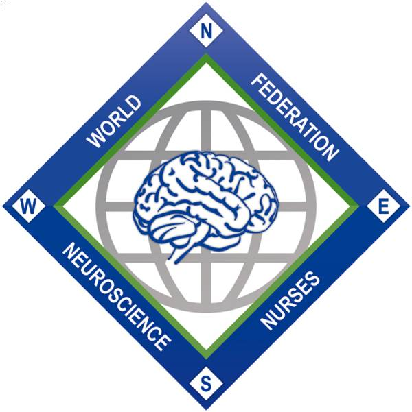 The World Federation of Neuroscience Nurses