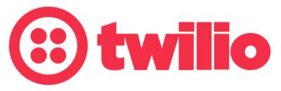 Twilio Australia