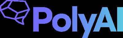PolyAI
