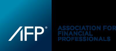 Association for Financial Professionals (AFP)