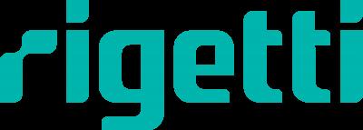 rigetti Logo