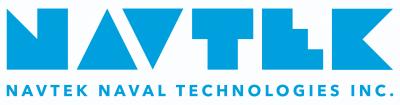 Navtek Naval Technologies Inc.