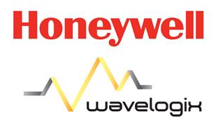 Wavelogix Logo