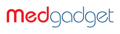 Medgaget Logo