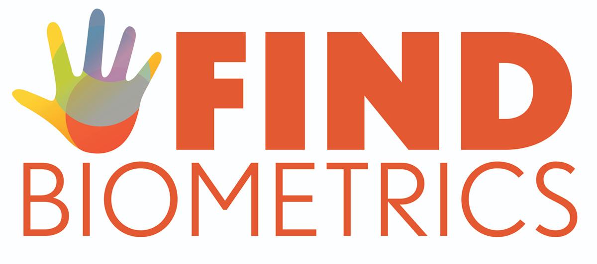 FindBiometrics Logo