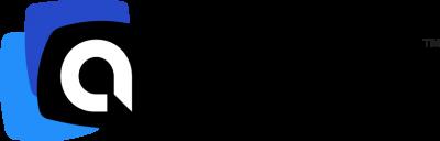 Actian Corporation Logo