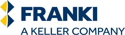 Franki – A Keller Company
