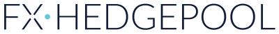 FX HedgePool Logo