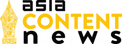Asia Content News