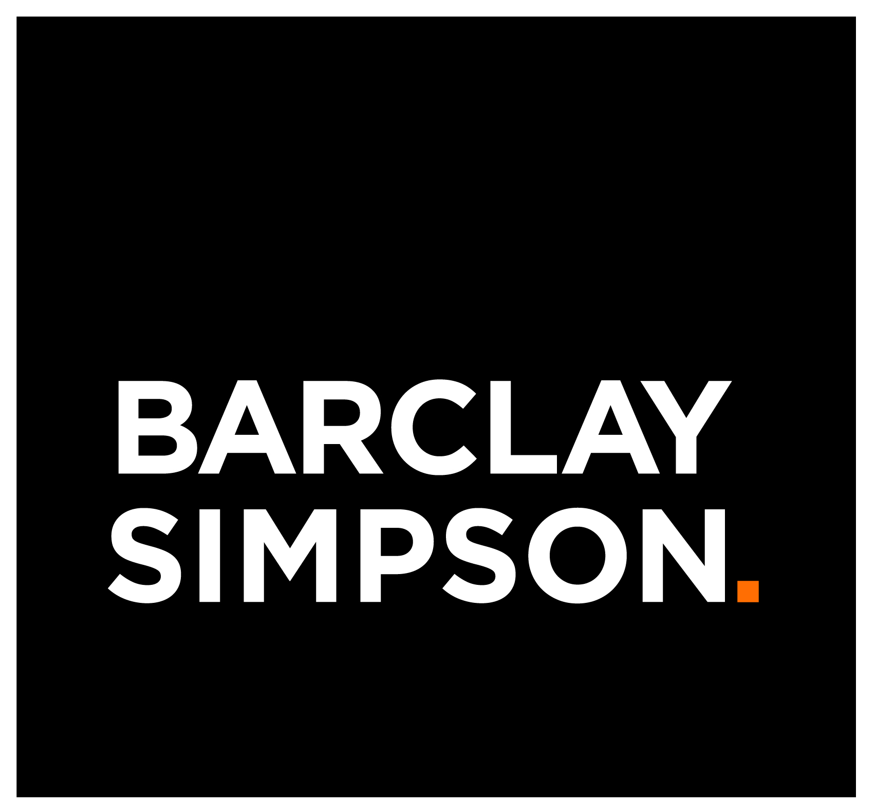 Barclay Simpson