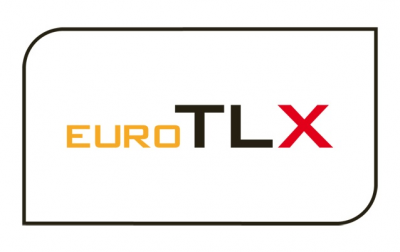 EuroTLX Logo