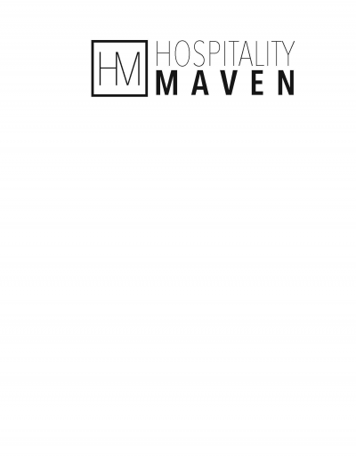 Hospitality Maven