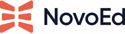 NovoEd