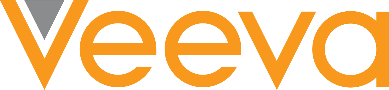 Veeva Systems Inc.