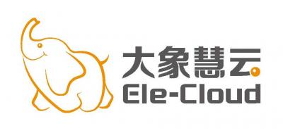 Ele-cloud│大象慧云