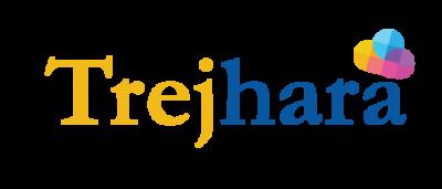Trejhara
