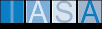 Iasa (The Global IT Architect Association)