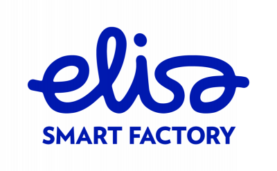 Elisa Smart Factory