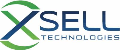 XSELL Technologies