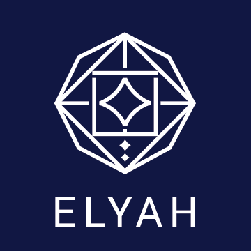 Elyah