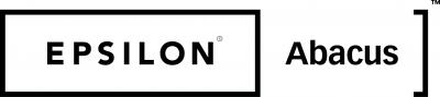 Epsilon Abacus