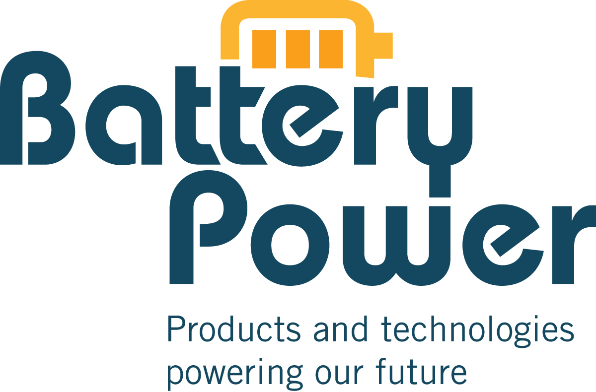Battery Power Online