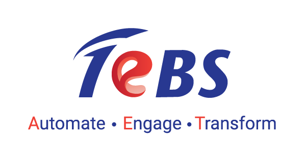 Total eBiz Solutions Pte Ltd (TeBS)