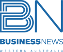 Business News Western Australia