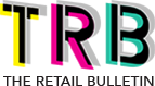 The Retail Bulletin
