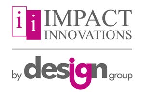Impact Innovations, Inc. Logo