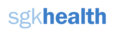SGK Health