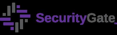SecurityGate