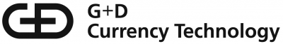 G+D Currency Technology Logo