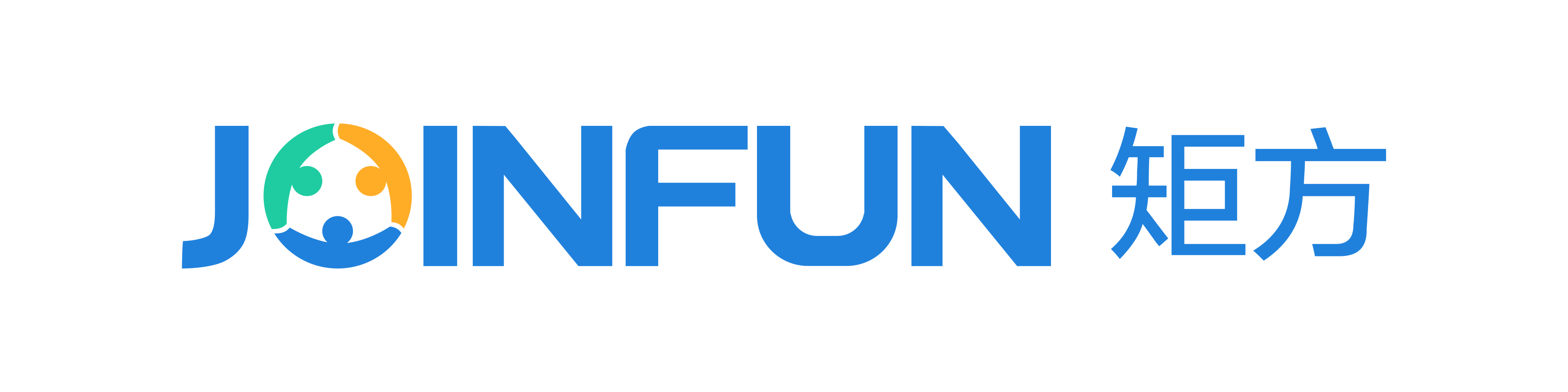 Shanghai Joinfun Information Technology Co. Ltd