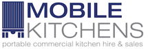 Mobile Kitchens Logo